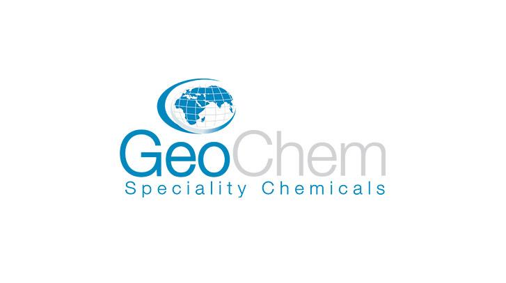 Geochem