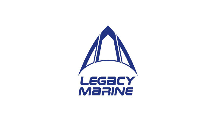 legacy marine group