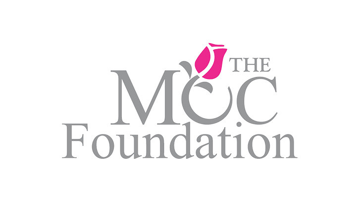 moc foundation