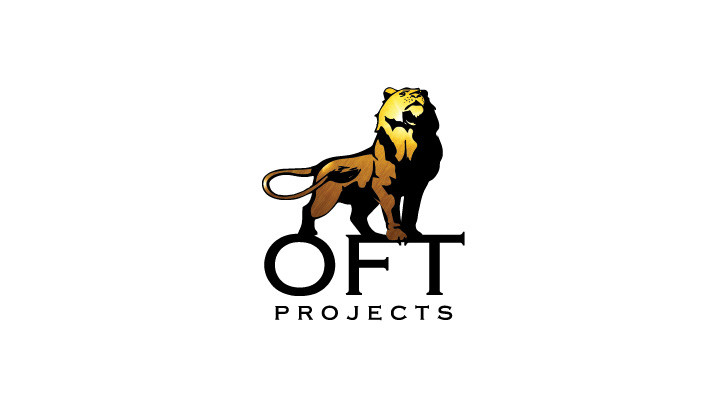 oft holdings