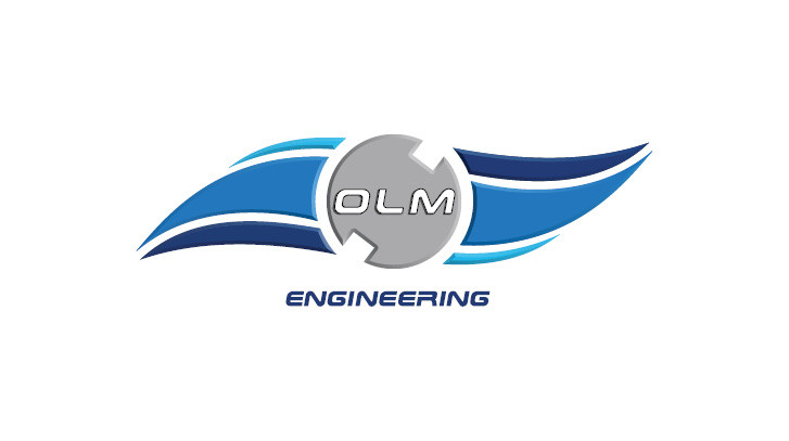ocean legacy marine engineering