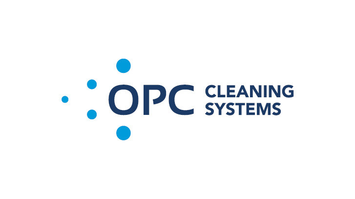 open plant cleaning cleaning systems