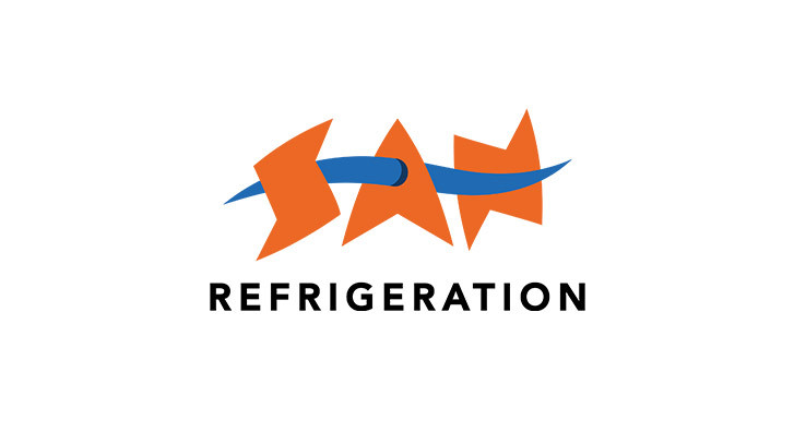 san refrigeration